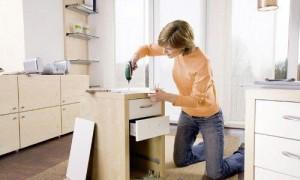 Как выбрать шуруповёрт для дома