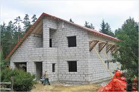 Достоинства и недостатки конструкций из шлакоблоков