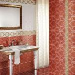 Преимущества и недостатки керамической плитки