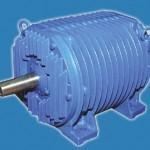 Цена на рольганговые электродвигатели