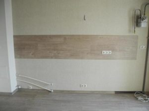 Мебельный МДФ для ремонта