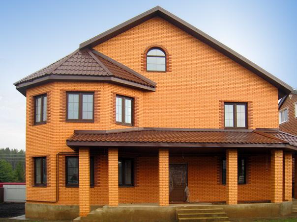 От чего зависит стоимость дома