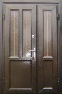 Железные двери не могут стоить слишком дешево