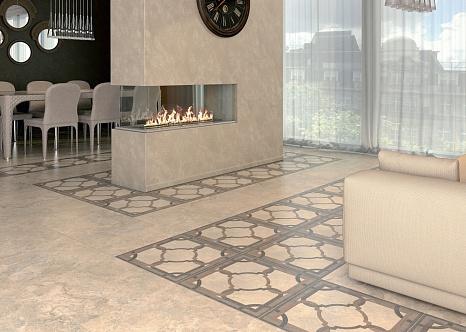 Плитка керама марацци для гостиной