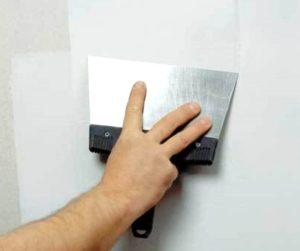 Подготовка стен под жидкие обои: don_antonio2106 — LiveJournal | 251x300